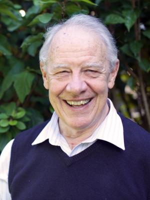 Phillip Jensen