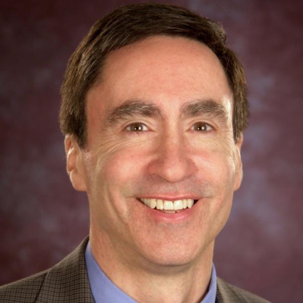 William T. Cavanaugh