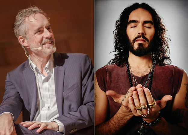 Jordan_Peterson_and_Russell_Brand